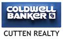 Humboldt County, CA Real Estate Logo